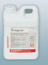 Rotagerm